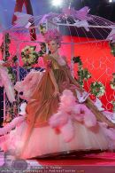 LifeBall Show - Rathaus - Sa 26.05.2007 - 67