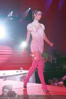 LifeBall Show - Rathaus - Sa 26.05.2007 - 79