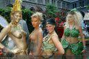 LifeBall Gäste - Rathaus - Sa 26.05.2007 - 120