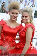 LifeBall Gäste - Rathaus - Sa 26.05.2007 - 143