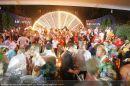 LifeBall Gäste - Rathaus - Sa 26.05.2007 - 19