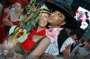 LifeBall Gäste - Rathaus - Sa 26.05.2007 - 263