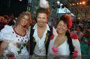 LifeBall Gäste - Rathaus - Sa 26.05.2007 - 264