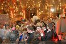 LifeBall Gäste - Rathaus - Sa 26.05.2007 - 29
