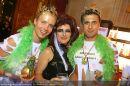 LifeBall Gäste - Rathaus - Sa 26.05.2007 - 450