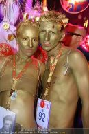 LifeBall Gäste - Rathaus - Sa 26.05.2007 - 467