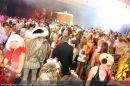 LifeBall Gäste - Rathaus - Sa 26.05.2007 - 513