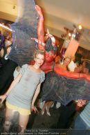 LifeBall Gäste - Rathaus - Sa 26.05.2007 - 75