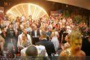 LifeBall Gäste - Rathaus - Sa 26.05.2007 - 77