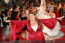 LifeBall Red Carpet - Rathaus - Sa 26.05.2007 - 46