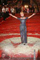 LifeBall Red Carpet - Rathaus - Sa 26.05.2007 - 80