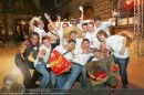 DocLX UniFest - Rathaus - Sa 09.06.2007 - 3