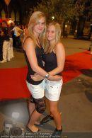 Highschool Party - Rathaus - Sa 30.06.2007 - 127