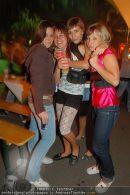 Highschool Party - Rathaus - Sa 30.06.2007 - 172