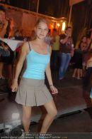 Highschool Party - Rathaus - Sa 30.06.2007 - 37
