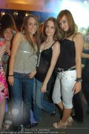 Highschool Party - Rathaus - Sa 30.06.2007 - 58