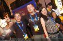 Highschool Party - Rathaus - Sa 30.06.2007 - 74