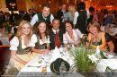 Trachtenball - Rathaus - Do 27.09.2007 - 4