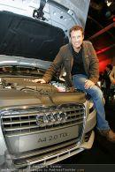 Audi A4 Präs. - Rathausplatz - Do 04.10.2007 - 5
