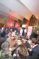 Jam College - Rathaus - Sa 13.10.2007 - 49