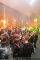 Jam College - Rathaus - Sa 13.10.2007 - 61