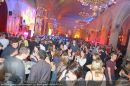 DocLX-Mas Party - Rathaus - Sa 15.12.2007 - 107