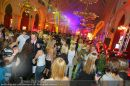 DocLX-Mas Party - Rathaus - Sa 15.12.2007 - 12