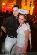 DocLX-Mas Party - Rathaus - Sa 15.12.2007 - 28