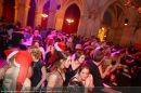 DocLX-Mas Party - Rathaus - Sa 15.12.2007 - 30