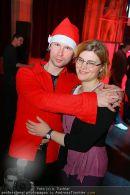 DocLX-Mas Party - Rathaus - Sa 15.12.2007 - 35