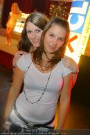 DocLX-Mas Party - Rathaus - Sa 15.12.2007 - 67