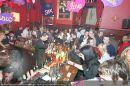 Shake Down - Shake - Sa 24.03.2007 - 29
