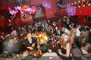 Shake Down - Shake - Sa 24.03.2007 - 3