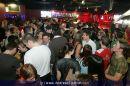 Tuesday Club - U4 Diskothek - Di 09.01.2007 - 30