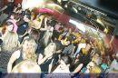Tuesday Club - U4 Diskothek - Di 16.01.2007 - 23