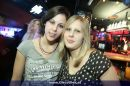 Tuesday Club - U4 Diskothek - Di 16.01.2007 - 24