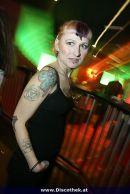 Tuesday Club - U4 Diskothek - Di 16.01.2007 - 29