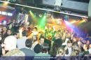 Tuesday Club - U4 Diskothek - Di 16.01.2007 - 42