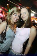 Tuesday Club - U4 Diskothek - Di 16.01.2007 - 55