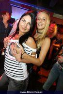 Tuesday Club - U4 Diskothek - Di 16.01.2007 - 71