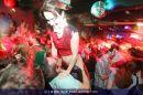 Tuesday Club - U4 Diskothek - Di 23.01.2007 - 27