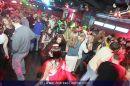 Tuesday Club - U4 Diskothek - Di 23.01.2007 - 6