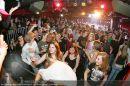 Tuesday Club - U4 Diskothek - Di 06.02.2007 - 2