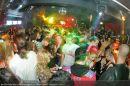 Tuesday Club - U4 Diskothek - Di 06.02.2007 - 20