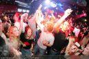 Tuesday Club - U4 Diskothek - Di 06.02.2007 - 21
