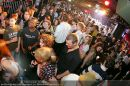 Tuesday Club - U4 Diskothek - Di 06.02.2007 - 34