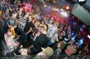 Tuesday Club - U4 Diskothek - Di 06.02.2007 - 40