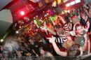 Tuesday Club - U4 Diskothek - Di 06.02.2007 - 42