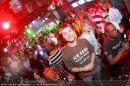 Tuesday Club - U4 Diskothek - Di 06.02.2007 - 43