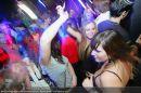 Tuesday Club - U4 Diskothek - Di 06.02.2007 - 48